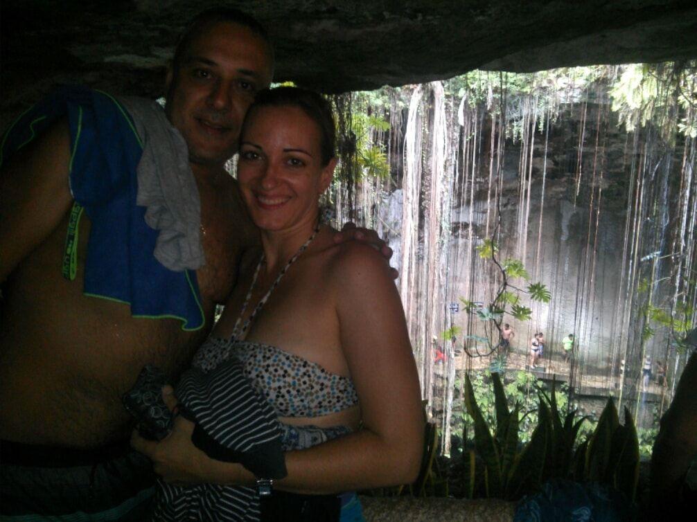 Contratar las excursiones de Riviera Maya desde España.jpg