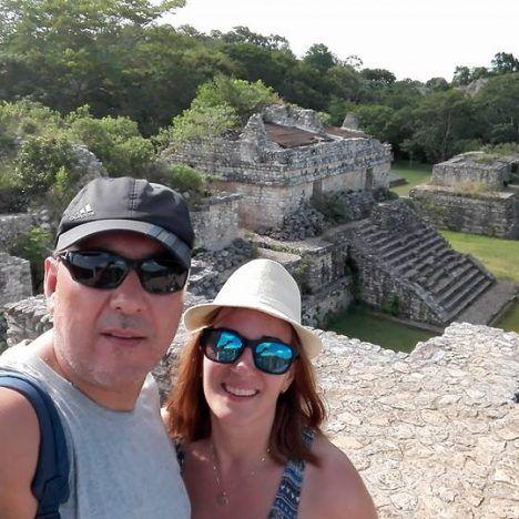 Qué llevar en la maleta al Caribe + checklist de viaje en PDF