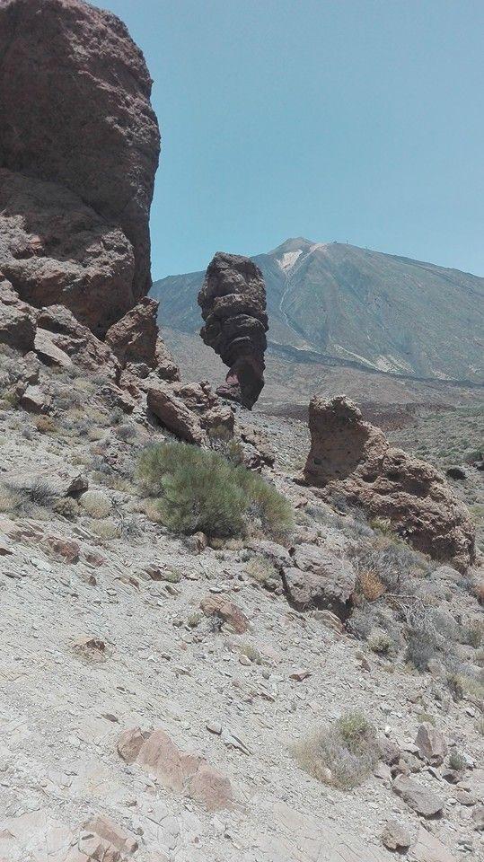 Parque-nacional-del-Teide.jpg