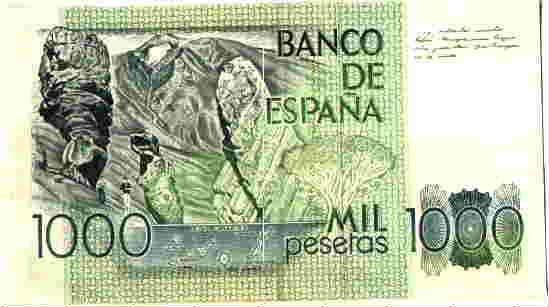 Billete-1000-pesetas.jpg