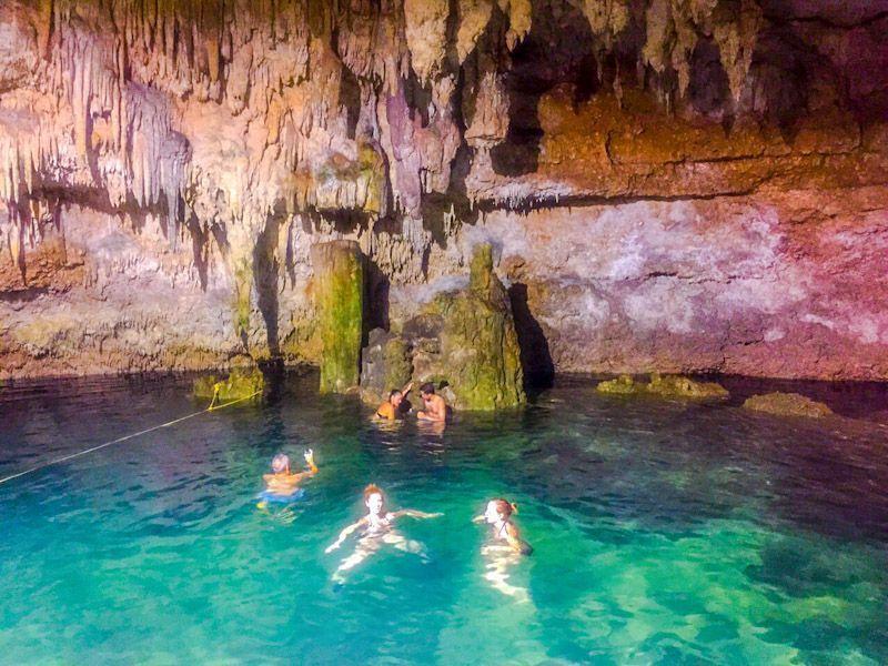 excursiones-riviera-maya.jpg