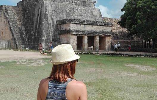 contratar-excursiones-riviera-maya.jpgs