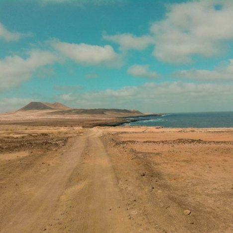 Lanzarote – ruta de 10 días por la isla