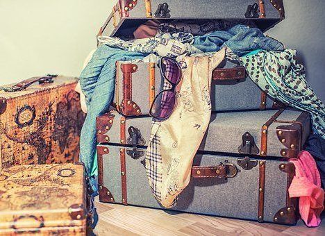 Diario de Viaje a la Riviera Maya