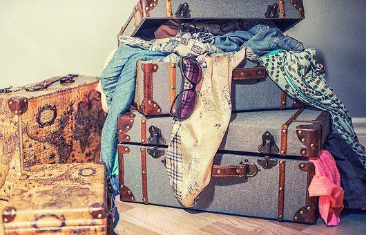 ropa-maleta.jpg