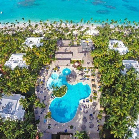 Las 6 Excursiones imprescindibles que no te puedes perder en Punta Cana