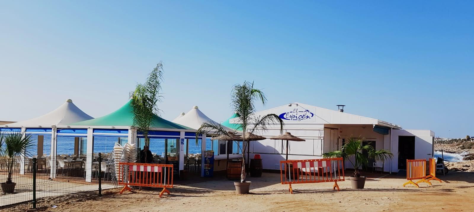 playa-garrucha.jpg