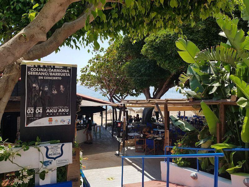 Los-8-mejores-chiringuitos-de-Mojácar-Playa.jpg
