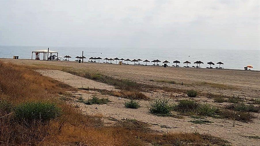 playa-el-palmeral.jpg
