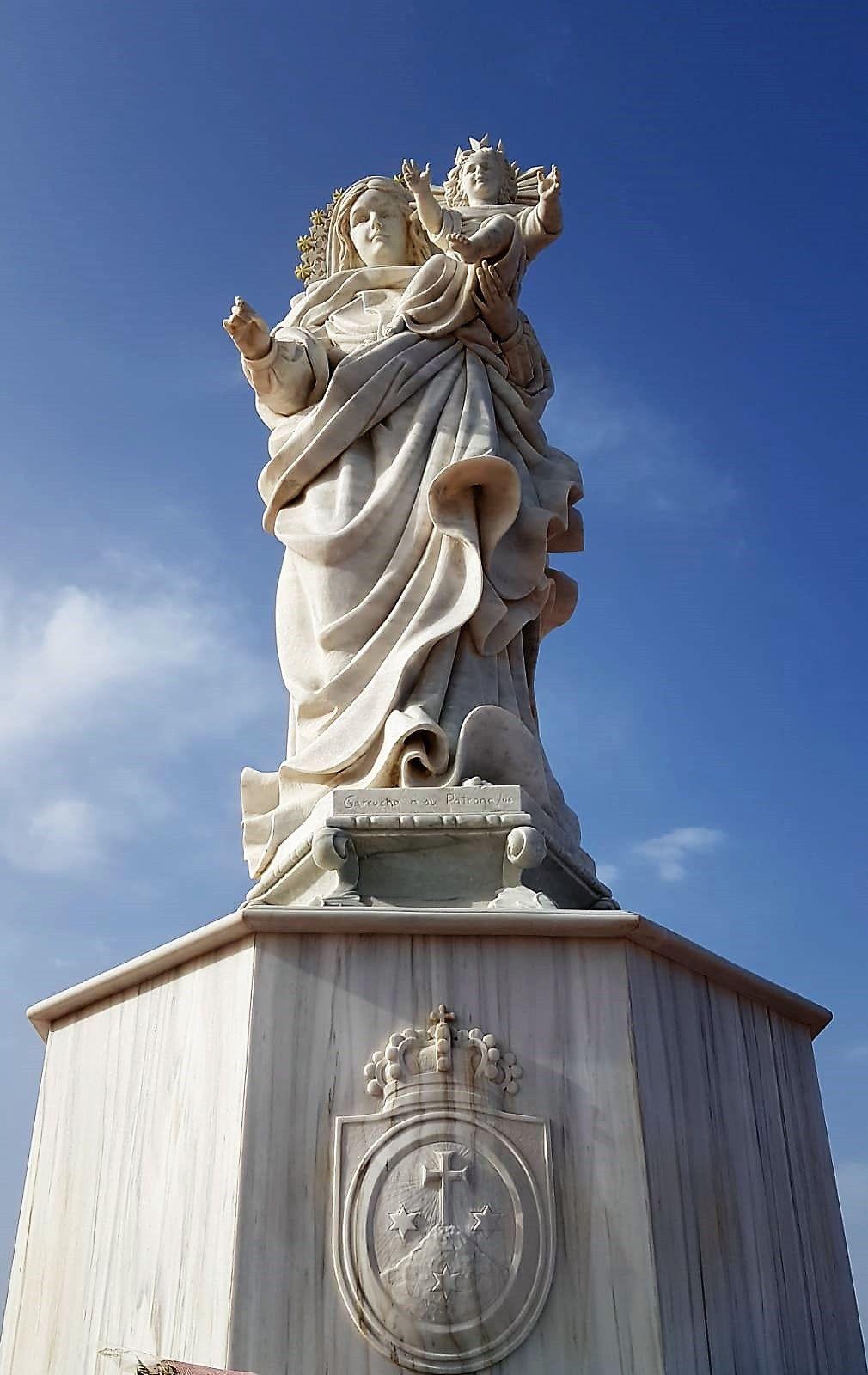 monumento-al-pescador.jpf
