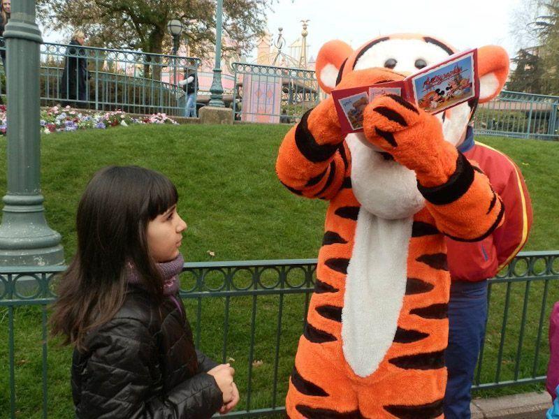 Consejos-para-tú-visita-a-Disneyland-París.jpg