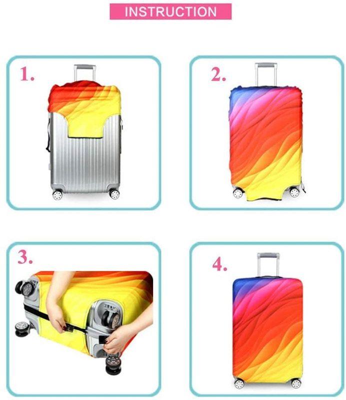 Regalos-útiles-y-prácticos-para-viajeros.jpg