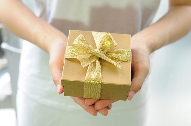 regalos originales para viajeros.jpg