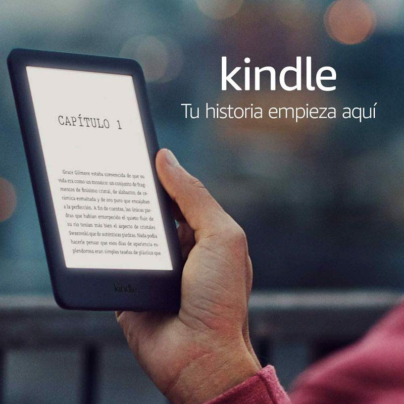 libro-electronico-kindle.jpg