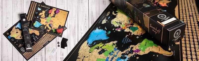 15-ideas-para-hacer-un-regalo-original-a-un viajero.jpg