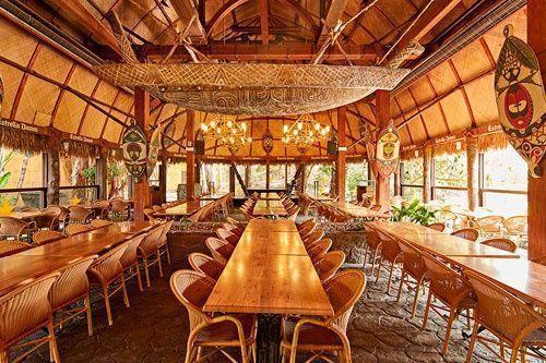 los-10-restaurantes-de-portaventura-world-donde-comer-sin-gluten.jpg