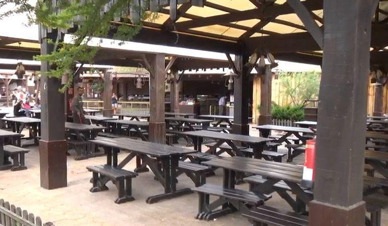 restaurantes-portaventura.jpg