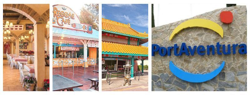restaurantes-portaventura-world.jpg
