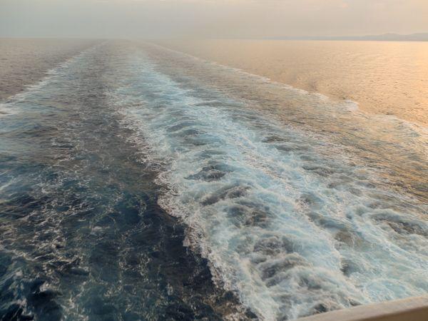 voy-a-hacer-un-crucero-por-el-mediterráneo-y-ahora-qué.jpg