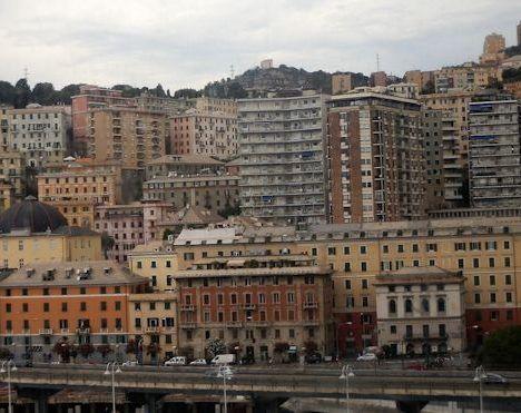 Nápoles-¡mira todo lo que puedes ver en unas pocas horas!