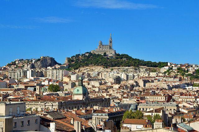 11-imprescindibles-que-no-debes-perderte-de-Marsella.jpg