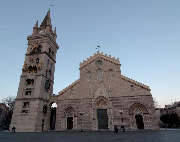 catedral-de-mesina.jpg