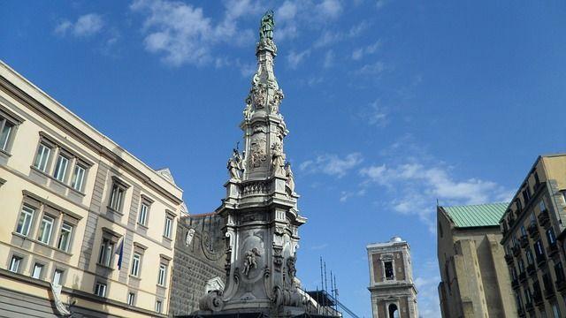 Nápoles-todo-lo-que-puedes-ver-en-pocas-horas.jpg