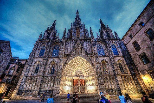 catedral-de-barcelona.jpg