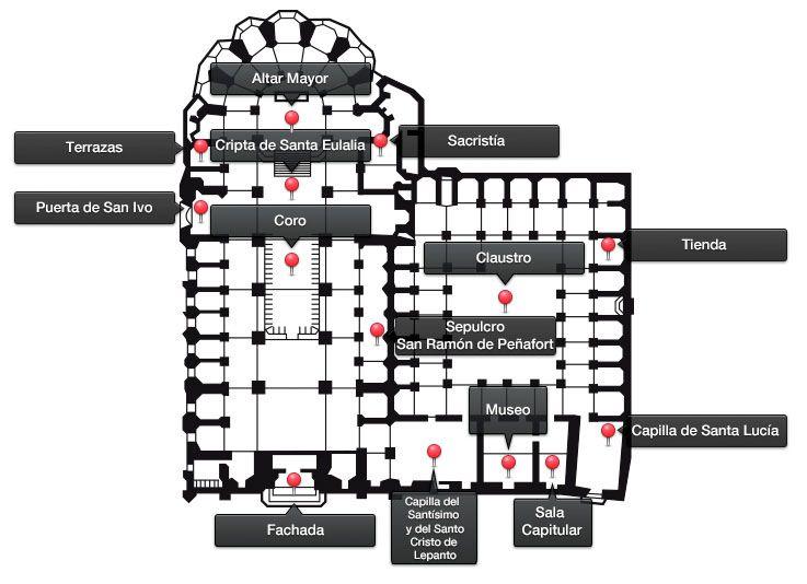 plano-catedral-de-barcelona.jpg