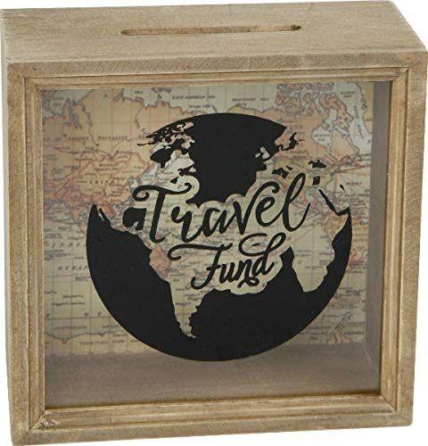Ideas-de-Regalos-viajeros-chulos-originales-y-prácticos-para-estas-Navidades.jpg