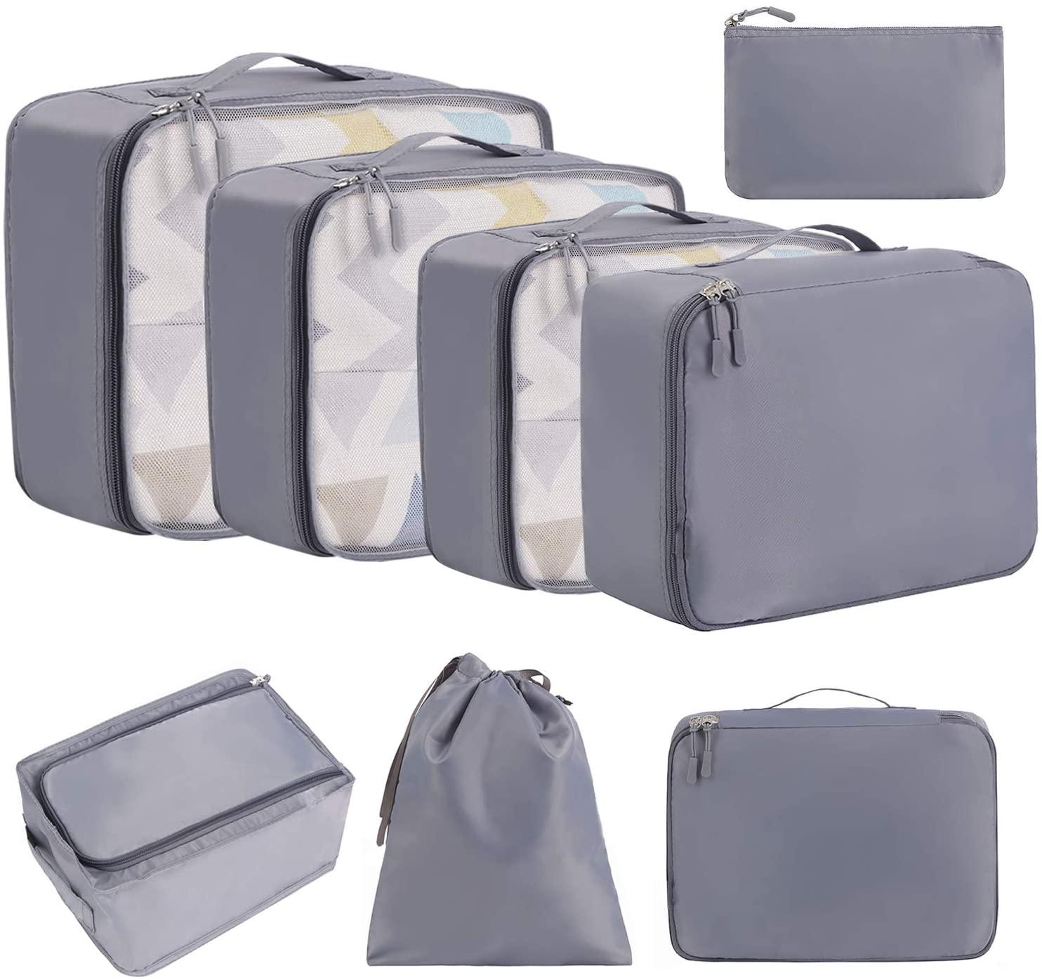 organizador-maletas.jpg