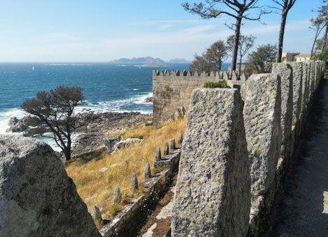 Visitando el Castillo de Olite – Lo que necesitas saber antes de ir