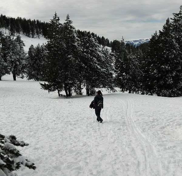 rasos-de-peguera-un-lugar-ideal-para-pasar-un-dia-en-la-nieve.jpg