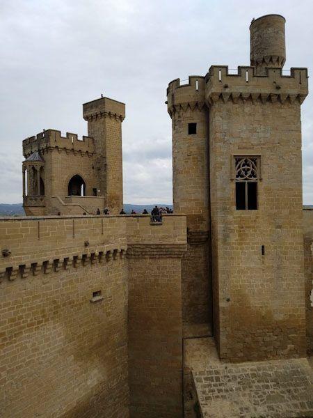 torres-castillo-olite.jpg