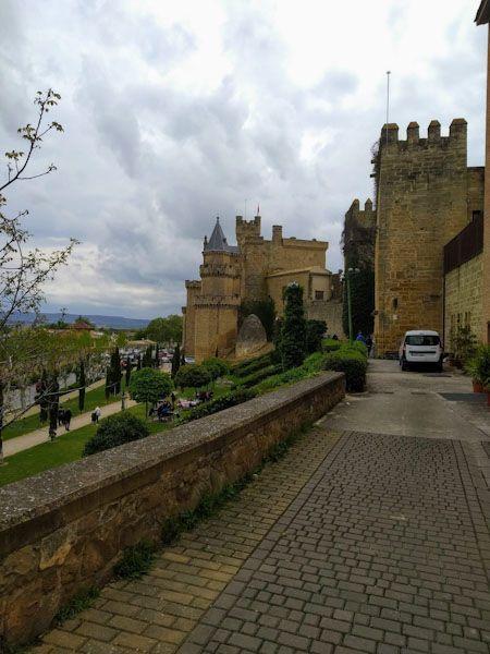 castillo-olite.jpg
