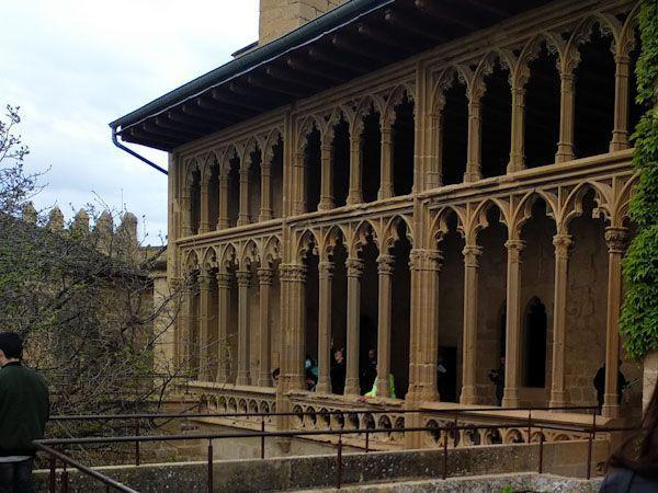 galeria-del-rey-olite.jpg