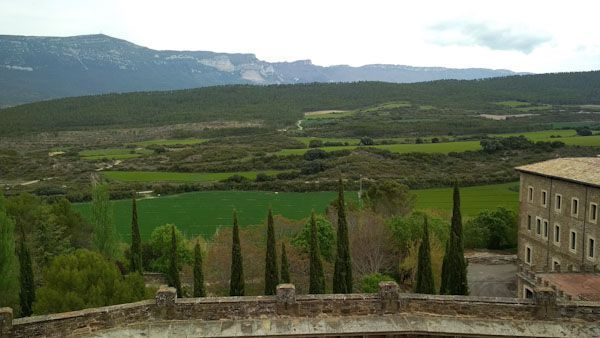 vistas-castillo-javier.jpg