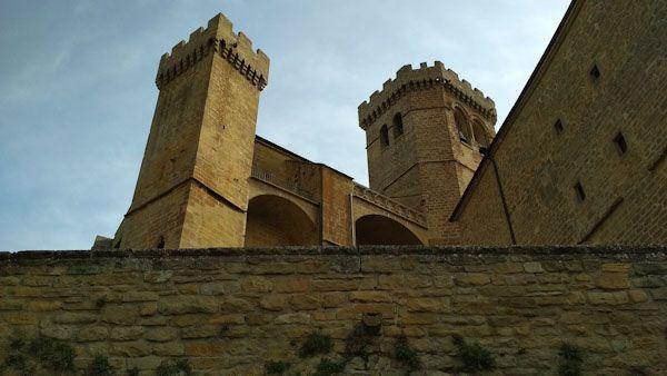 castillo-de-javier-castillos-con-encanto-en-navarra.jpg