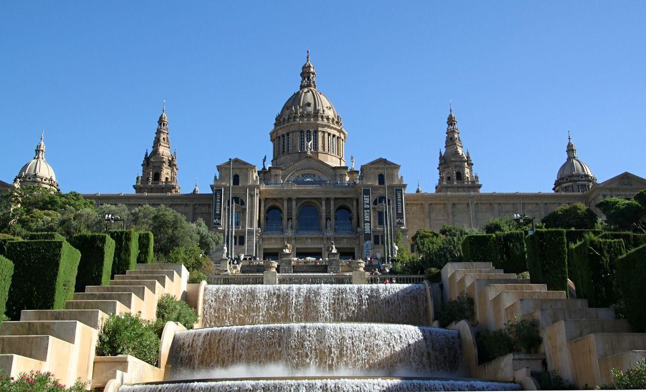 museos-barcelona-importantes