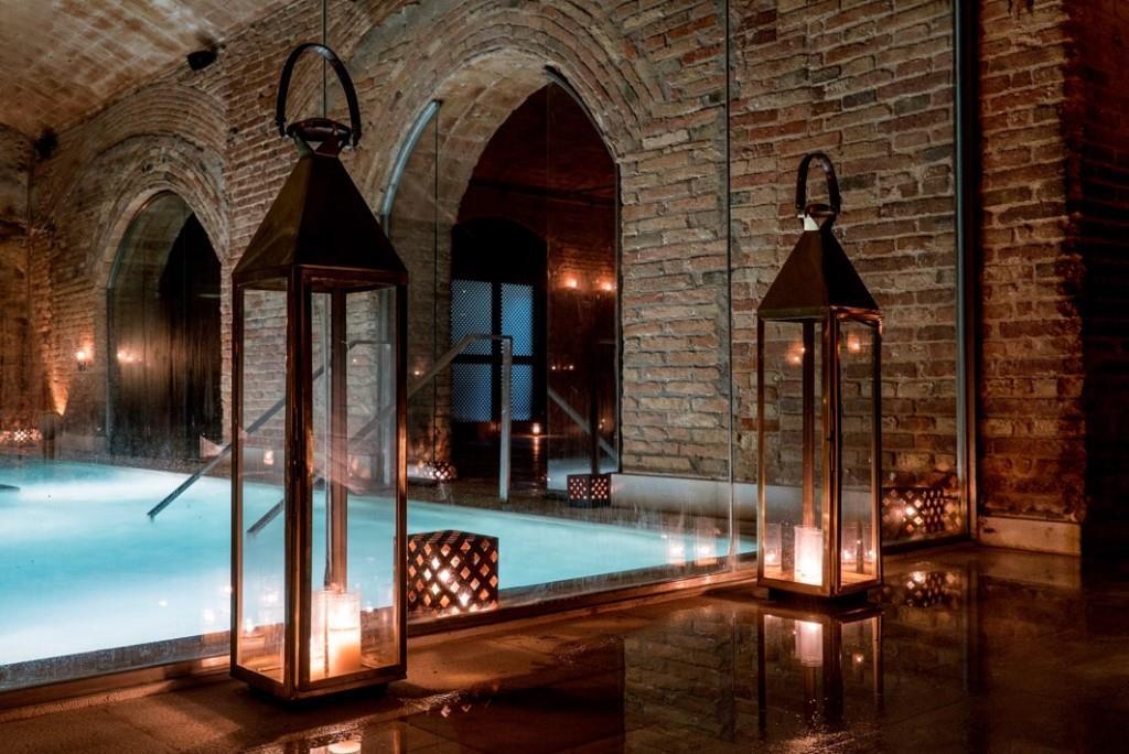 Vive una experiencia disfrutona en los baños termales Aire Barcelona.jpg