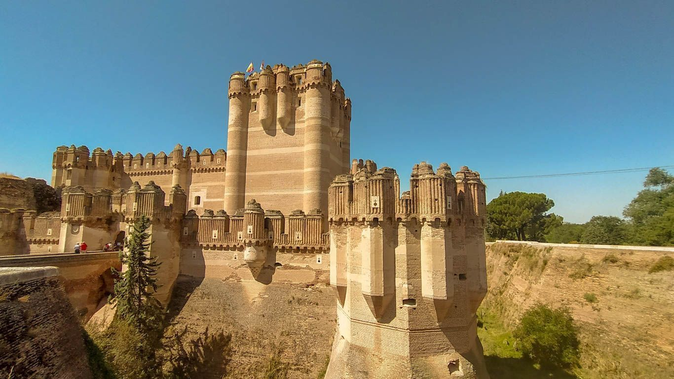 castillo-de-cocad