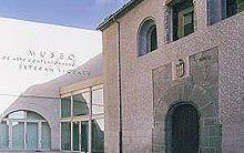museo-de-arte-contemporaneo-esteban-vicente_edited