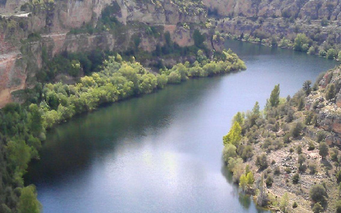 parque-natural-sierra-de-guadarrama-