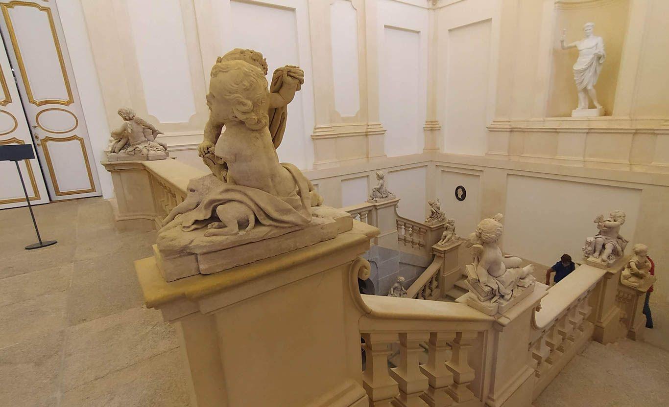 PALACIO DE RIOFRÍO-SEGOVIA Todo lo que necesitas saber antes de visitarlo